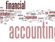 Prepare Dormant annual accounts for Ltd Company