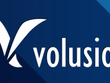 Design Fully Responsive Volusion Store - Certified Design Partner