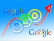 Do complete SEO of your wordpress, weebly or any other website