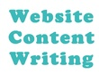 Write website content for 1 page