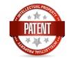 File U S, UK, CA, AU, EU or international patent application