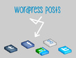 Send your Wordpress posts to your social pages automatically