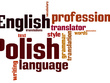 Translate up to 1000 words from English to Polish and vice versa