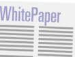 Write a professional 1500-word whitepaper or report