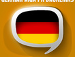 Provide 50 German Quality Backlinks, from German TOP high PR social bookmarking sites