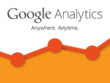 Install Google Analytics so you can analyse your target market and business efforts