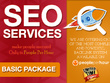 Highest SEO Local Business Campaign for Higher Ranking & stand out from competition