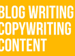 Write a 600 word blog post on any topic