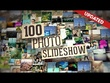 Photo slideshow