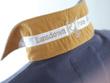 Produce branding / logo design complete fashion pack
