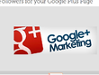 Provide you with 3 REAL GENUINE UK Google Plus Local Rating to rocket your SEO.