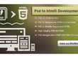 Convert your PSD to Responsive HTML5 CSS3 Webpage using BootStrap 3