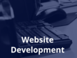 Provide one day of development