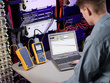 Perform a basic test of your wireless network