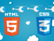 Convert psd to html with fully responsive