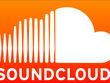 Add 100 Soundcloud comments raving about your music!