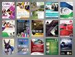 Design a leaflet / flyer