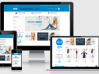Develop a responsive wordpress eCommerce website / Online shop