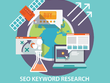 Create Manullay 600 Google loved Do Follow Backlinks To Improved your Google Ranking