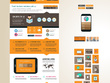 Custom Design a Professional and Eye catching Infographic