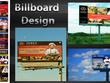 Design Billboard or Sign board
