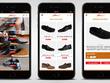 Design creative & exclusive Mobile App UI for Android / iOS / Windows