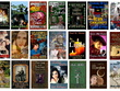 Design a stunning professional book cover for your Kindle, eBook or Physical Book