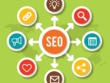 White hat SEO link building (Diamond Package)