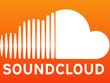 Provide you Top Quality 3,000 SoundCloud Plays