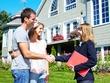 Publish your article on Home Improvement and Real Estate PR4 DA48 Niche Blog