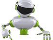 Code your very own MT4 Forex/Stock Trading Robot, Expert Advisor (EA) or Indicator