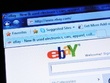 Add 150 watchers to your Ebay listing to boost popularity and encourage more bids