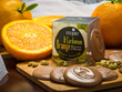 Style, prop and photograph *FOUR IMAGES* your Food products