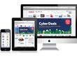 Convert website into 100% Mobile & Tablets Responsive + Boost Your Google SpeedScore.