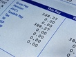 Process your Payroll for up to 4 employees