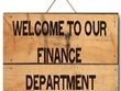 Outsource your entire finance department (based on your 100k turnover) monthly