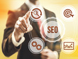 Gold SEO link building package for maximum results