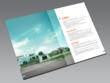 Create a jpg catalogue design