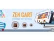 Upgrade your zen cart store to the latest version 1.5.5f
