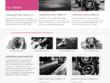 Install & customize your Wordpress Website
