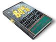 Write a 10,000 word ebook in word 2010