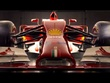 Add your logo or image to this awesome Ferrari car video. Be part of F1 this season.