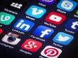 Set up all your social media