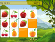 Make a simple HTML5  game