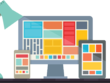 Convert PSD to Responsive HTML using Bootstrap 3.0 Responsive
