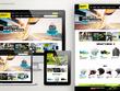 Design and Develop a High-Quality, Premium, Responsive Magento website