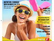 Design full magazine, magazine AD with print ready format