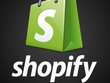 Shopify Development, Setup, Inventory Management and Bulk Product Import