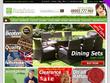 Design & Develop you a Stunning Bespoke Magento Ecommerce Website