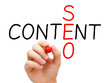 Write 500 words SEO friendly Blog/Article